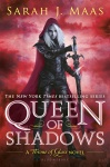 throne-of-glass-series-4-queen-of-shadows-600x911
