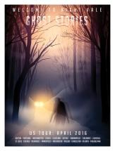ghoststories-18x24