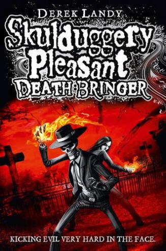 Death_Bringer
